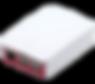 kisscc0-xbox-360-controller-game-control