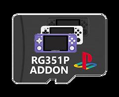 RG351P addon.png