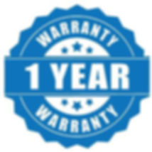 one-year-warranty_300x.jpg