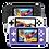 Thumbnail: RG351P Handheld 128GB