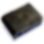 case-master-500x500.png