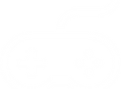 Video_game_controller_icon_designed_by_M