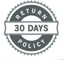 30-day_return_policy_large.jpg