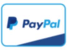 Paypal retro games console