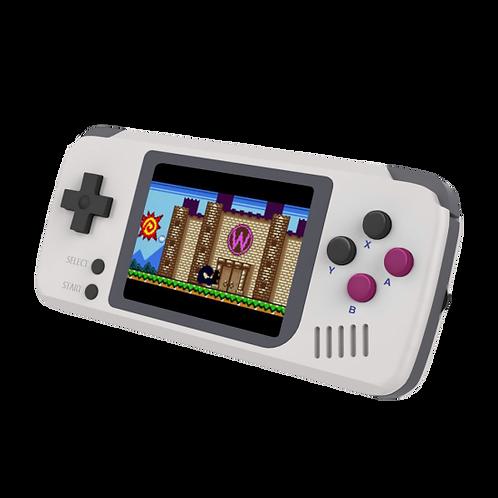 Handheld PocketGo 32GB