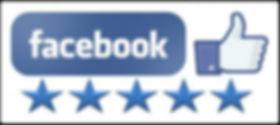 Facebook retro gaming