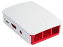 pi-case-white-red_edited.png