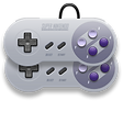 SNES_Controller_by_The_Penciler.png