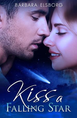 Kiss a Falling Star.png