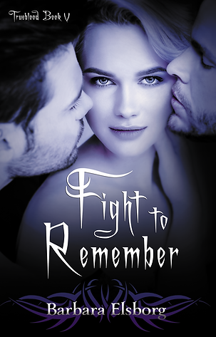 Fight to Remember paperback cover.png
