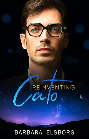 Reinventing Cato.png