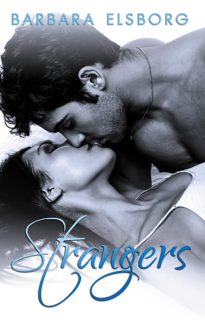 STRANGERS PAPERBACK COVER5.png