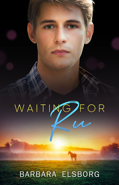 Waiting for Ru (1).png