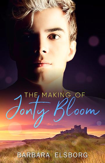 The Making of Jonty Bloom.png