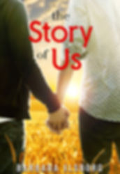 The Story of Us jpg.jpg