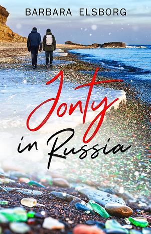 Jonty in Russia.png