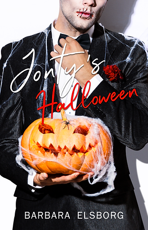 Jonty's Halloween.png