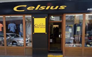 Celsius Storefront 3