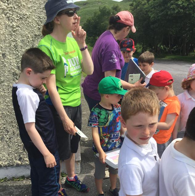 Derryquay_2018 (124).jpg