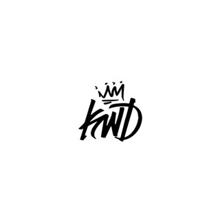 Kings Will Dream.jpg