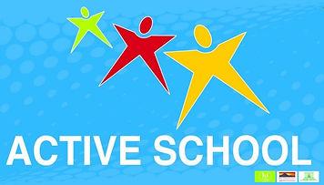 active flag-logo.jpg