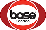 Base London logo.png