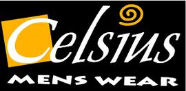 Celcius Logo_edited.png