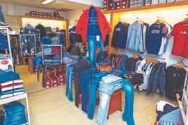 Shop Floor.jpg