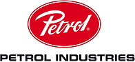 Petrol Industries logo.jpg