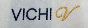 Vichi logo.jpg