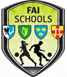 Upcoming FAI Soccer