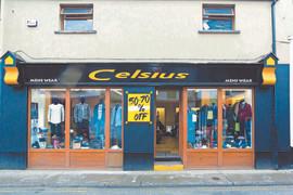 Shop Front 2.jpg
