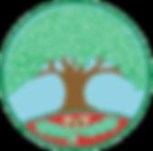 Derryquay Logo