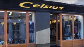Celcius Storefront.png