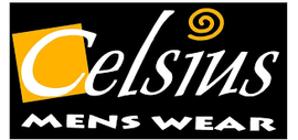 Celcius Logo.png