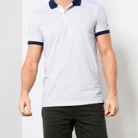 White Polka Dot Shirt.png