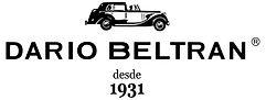 Dario Beltran logo.jpg