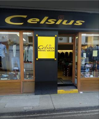 Celcius Storefront 2.png