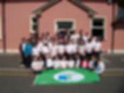 second_green_flag (1).jpg