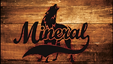 Mineral logo.png