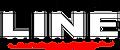 logo_CorsoTrucco.png