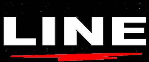 Logo Charlie's Line Parrucchieri