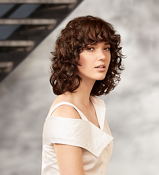 171130_Collection_Page_Seal_Perm_CURLS_m