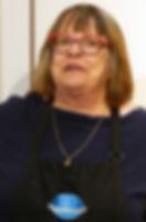 Ronda Coryell