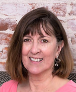 Catherine Geyer