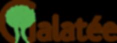 logo_galatée.png