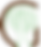 logo_galatée_-_Copie.png
