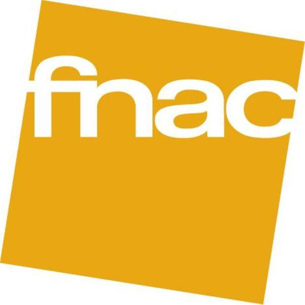 fnac-paris-forum-des-halles-paris-5b9fe0