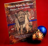 Notre-Mere-la-Terre-Noel_edited_edited_e
