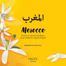 1_morocco.png